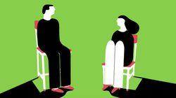 La brecha salarial se acentúa en España para mujeres, jóvenes y