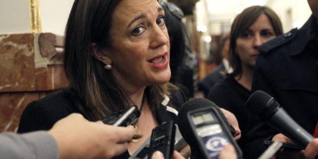 Termina sin acuerdo la segunda reunión entre Gobierno y PSOE por los