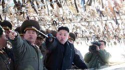 Corea del Norte dice que