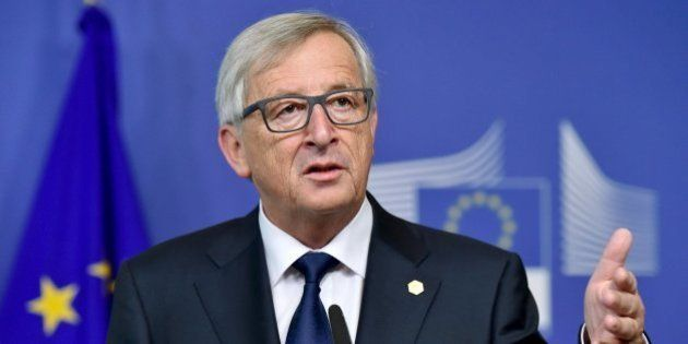 Bruselas reconoce diferencias en versiones lingüísticas sobre la respuesta de
