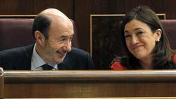 El 'caso Ponferrada' vigoriza al Gobierno en sus ataques al