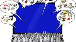 De la política del miedo a la política del