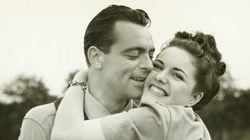 10 hábitos de las parejas