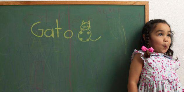 Respuestas disparatadas de profesores en exámenes: ponte a prueba con las preguntas a los