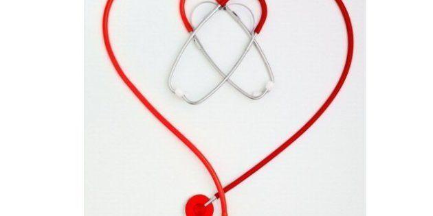 Encuesta Nacional de Salud: los españoles se ven mejor de salud que