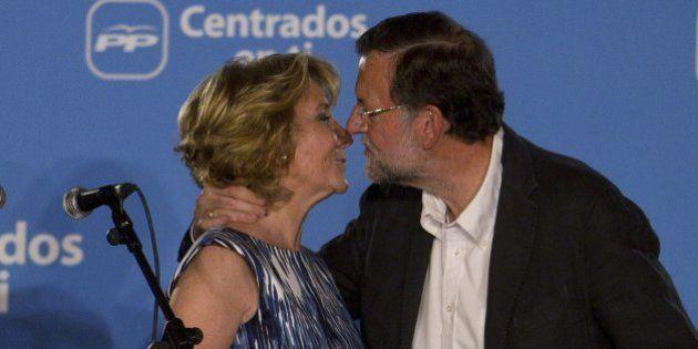 Aguirre insta al PP a abrirse