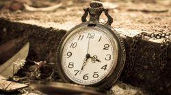 ¿Serviría adelantar el 'prime time' para racionalizar nuestros