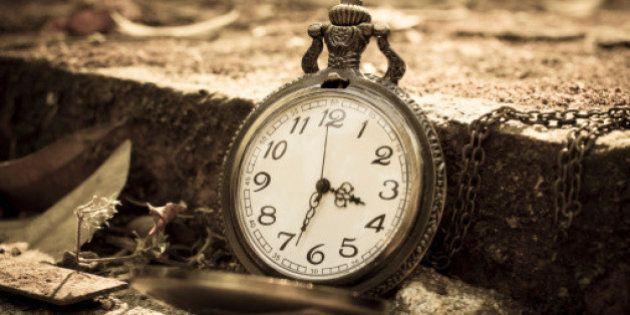 Adelantar el 'prime time' televisivo: ¿el acicate para racionalizar los horarios de los