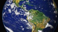 El planeta, en números rojos: se ha comido ya todo el crédito 'verde' del