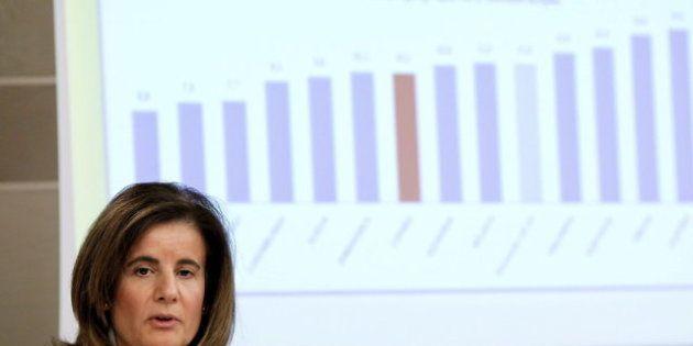 El Gobierno endurece el acceso a las jubilaciones anticipadas con un nuevo Decreto