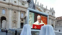 El Vaticano: Bergoglio no colaboró con la