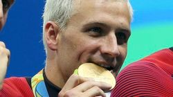 EEUU pide perdón a Brasil tras reconocer que cuatro de sus nadadores inventaron un