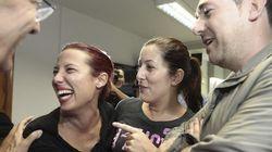 El PSOE ya tiene sus candidatos para las