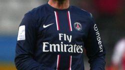 Este es el futbolista con más ingresos del mundo: 36 millones al año