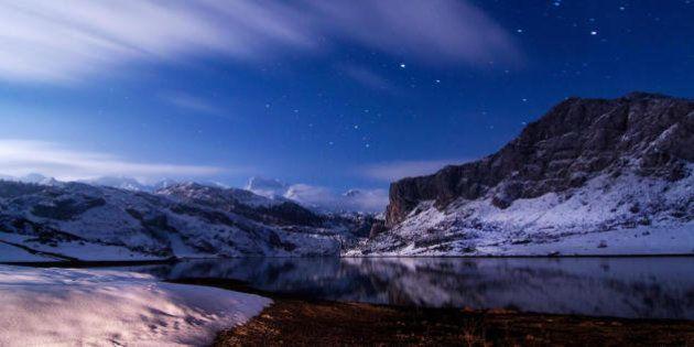 A la luz de la Superluna: siete rincones del mundo para disfrutar del fenómeno
