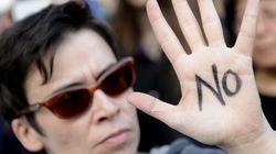 Chipre prevé eximir de la tasa a los depósitos inferiores a 20.000