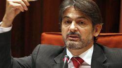El TSJC imputa a Oriol Pujol por su presunto vínculo con la trama de concesión irregular de