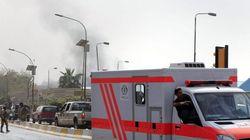 Al menos 50 muertos en Irak, diez años