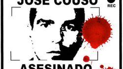 10 años de Irak: La familia de Couso sigue buscando
