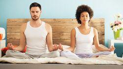 7 cosas que puedes hacer para empezar bien el