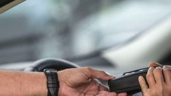 Un conductor vasco bate el récord de alcohol en sangre con 4,75