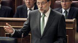 Rajoy no es
