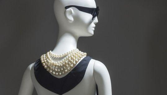 La moda más bella entra en el museo Thyssen
