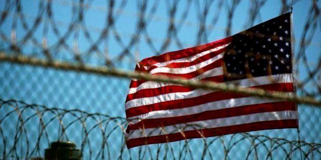 Obama y Guantánamo: lo que pudo ser y no