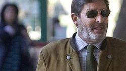 El exdirector de los ERE de Andalucía, Francisco Javier Guerrero, vuelve a