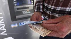 Los bancos no abrirán en Chipre hasta el próximo