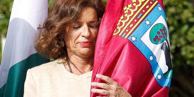 El Madrid de Ana Botella, en 15