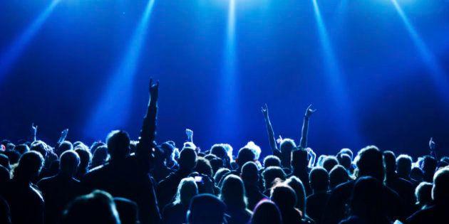 Denuncian a la discoteca Puzzle de Sabadell por no dejar pasar a un grupo de chavales con síndrome de