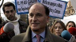 El PP indemniza al ex de Ana Mato con 229.000