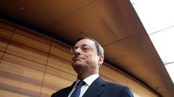 El BCE: La cuenta atrás para Chipre termina el