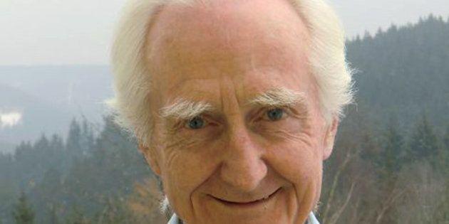 Franz Jalics, el jesuíta secuestrado por la dictadura Argentina: