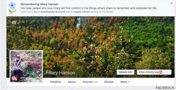 El día en el que Facebook mató a algunos de sus