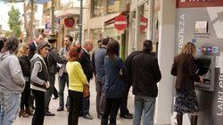 Chipre presenta su plan B: un fondo de
