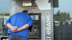Chipre no tocará los depósitos por debajo de los 100.000