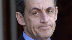Sarkozy, imputado por aprovecharse de una
