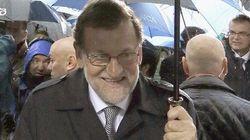 Rajoy ya negocia los presupuestos