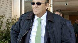 Fabra, a juicio por tráfico de influencias, cohecho y fraude