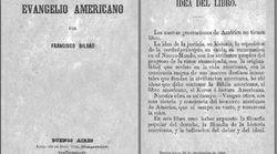 El experimento latinoamericano: ¿Por qué utopías regresivas en vez de utopías de