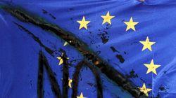 Chipre aprueba su 'plan