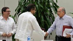 Acuerdo de paz 2.0: Mejor paz para Colombia, misma