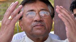 El expresidente Musharraf vuelve a Pakistán tras cuatro años en el