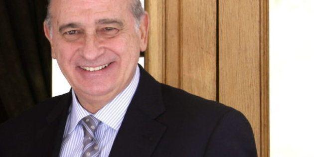 Jorge Fernández Díaz dice que volvería a votar contra el matrimonio