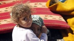 Un niño muere cada cinco minutos en el mundo por la violencia, según