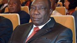 El líder de los rebeldes centroafricanos será presidente del