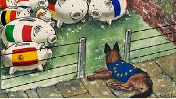 Revista de Prensa 21 de octubre: la marejada política de las tarjetas de Caja