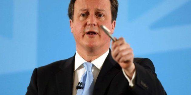 Los extranjeros del Reino Unido tendrán más difícil acceder al subsidio del paro, la sanidad y las ayudas...